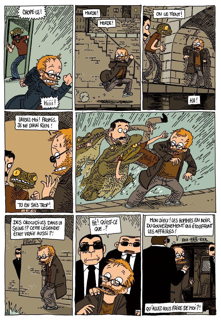 Ici, postez les choses que vous ne savez pas comment qualifier - Page 18 Page02