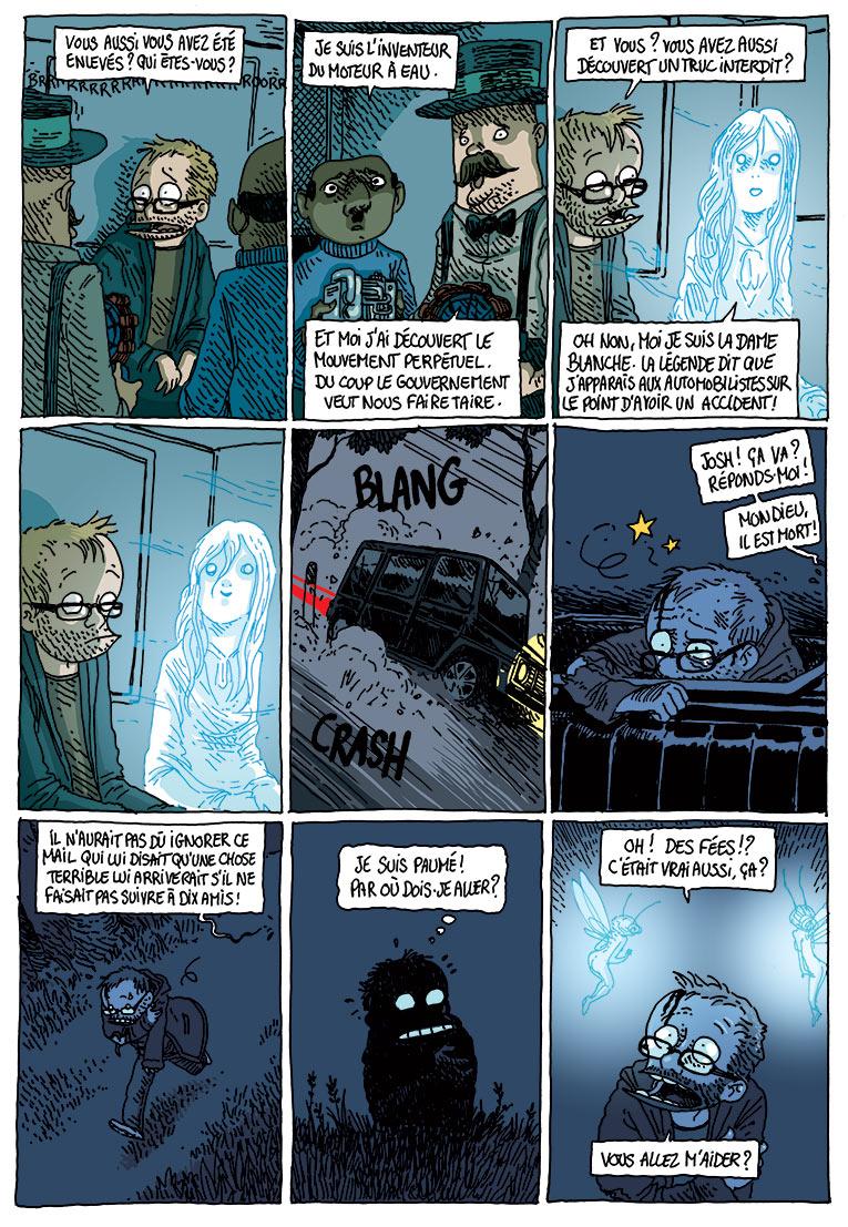 Ici, postez les choses que vous ne savez pas comment qualifier - Page 18 Page03