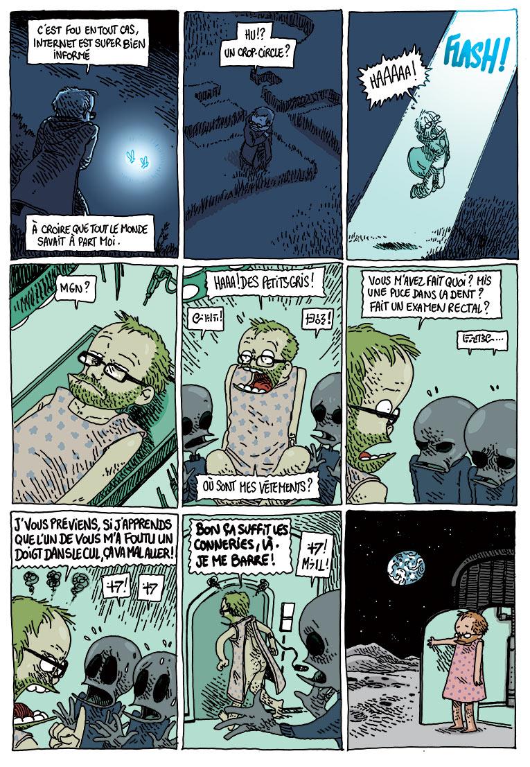 Ici, postez les choses que vous ne savez pas comment qualifier - Page 18 Page04