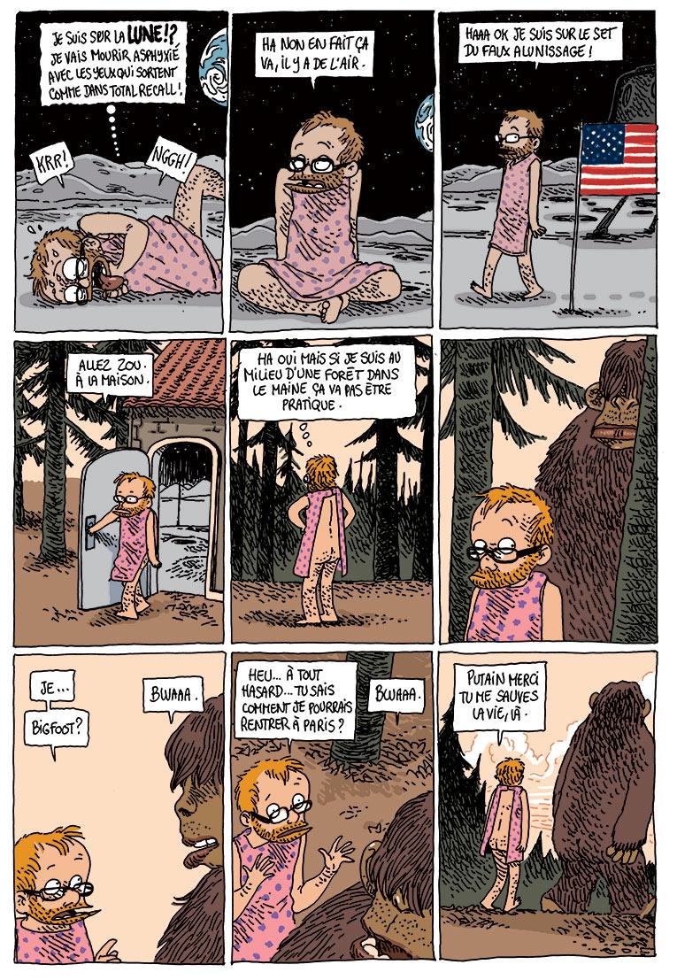 Ici, postez les choses que vous ne savez pas comment qualifier - Page 18 Page05