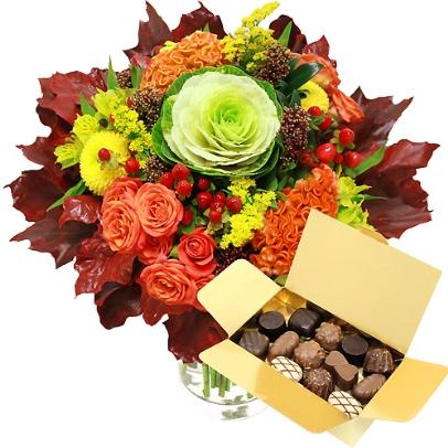 Discussion sur l'étoile du 16 septembre    2018 - Page 3 Automne-et-ballotin-de-chocolats-4712-406