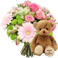 Ça y est! Bouquet-de-fleurs-et-nounours-4434-200