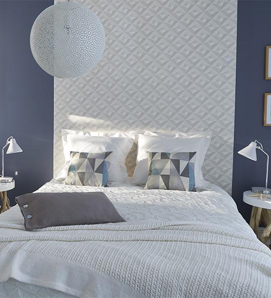mon futur chez moi : projet pour la chambre Decoration-tete-de-lit-papier-peint