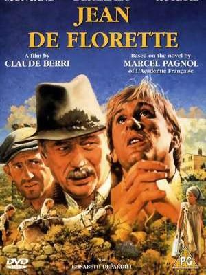 Ici différents films disponible, et d'autres à venir...  - Page 7 Jean-de-florette