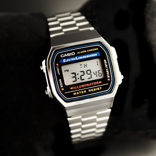 Achat premiere montre Casio-a168wa-1-wch-montre-casio-retro-homme-et-femme
