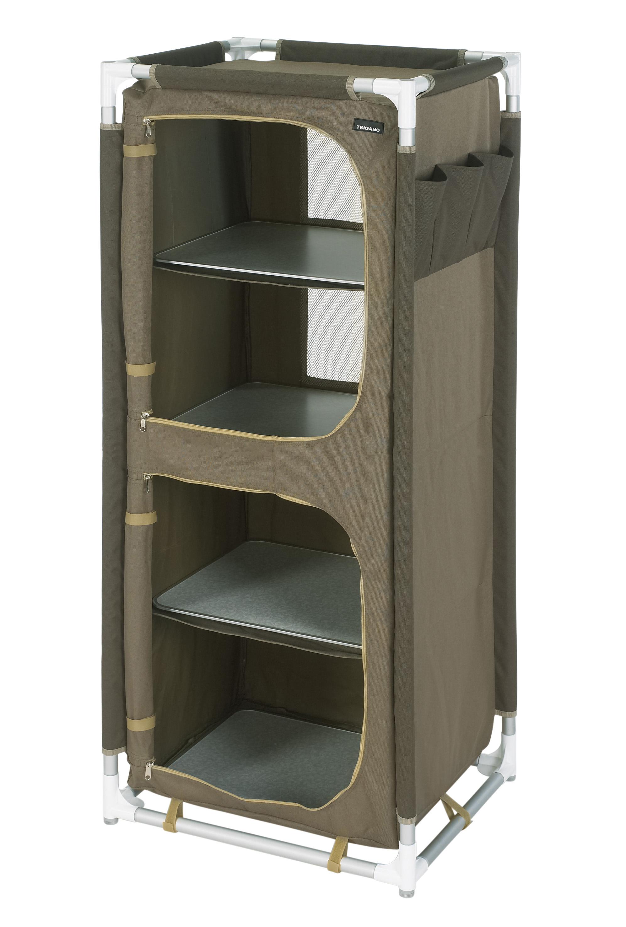 trigano - TROUVE ! recherche meuble de rangement trigano 4 étagères M047A13_1_1423823655