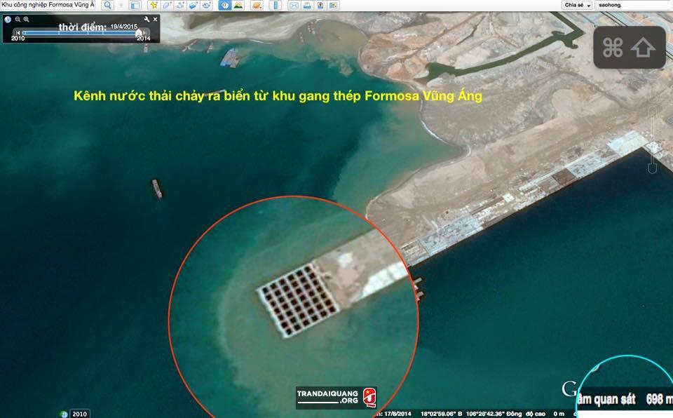 không - Cuộc xâm lược không tiếng súng của Trung Quốc Image00136