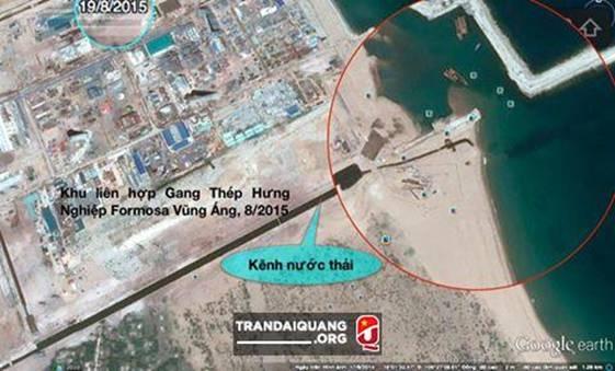 không - Cuộc xâm lược không tiếng súng của Trung Quốc Image0057