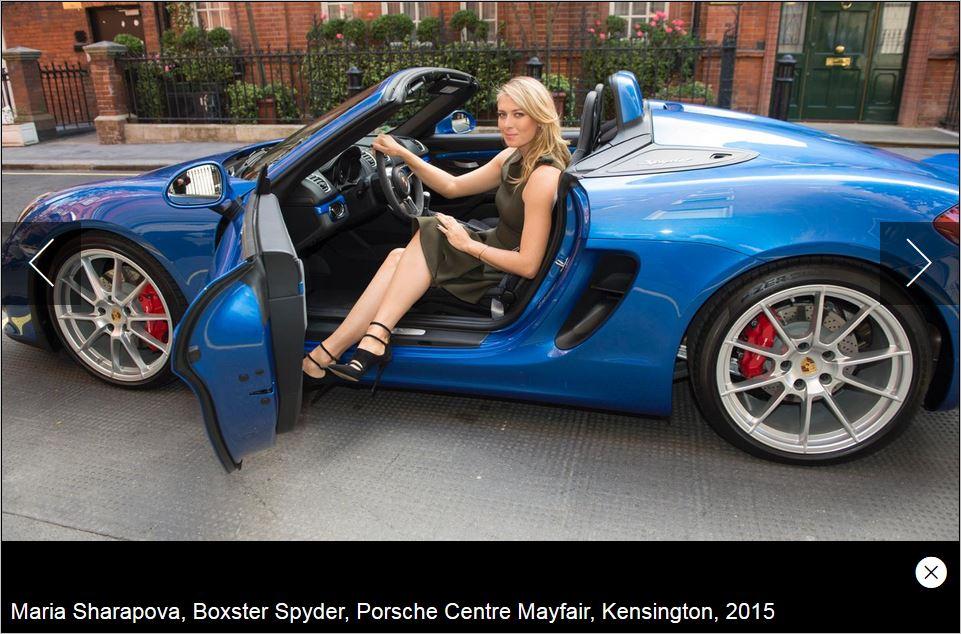 Porsche and Girls - Page 12 Bc911-1435444478-U150