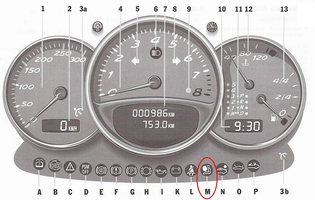 Tuto 9x6. Changement du contacteur d'airbag Bc911-1457331768-U231
