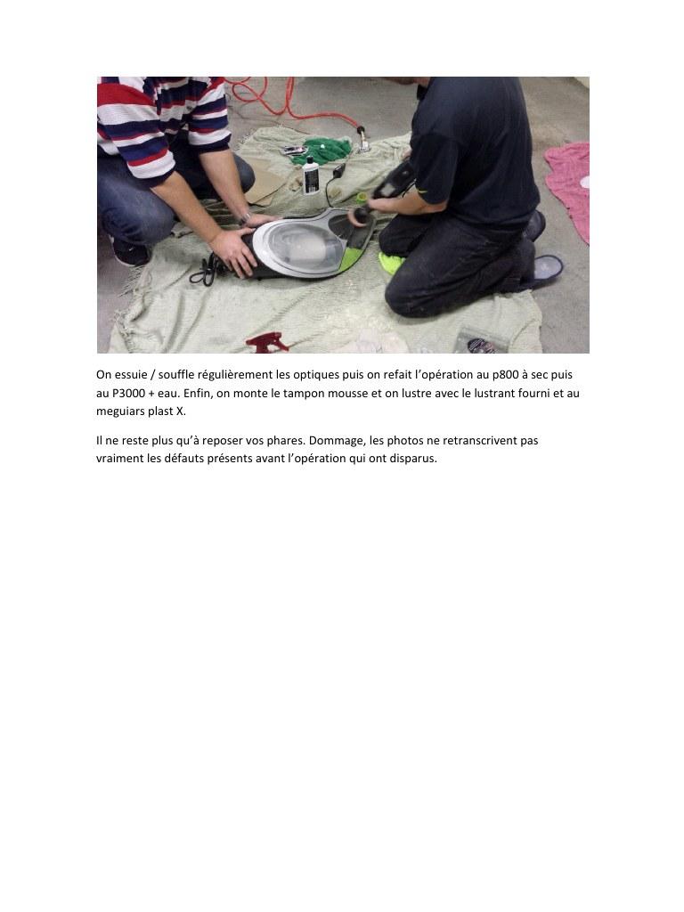 Tuto 9x6. Rénovation des optiques Bc911-1477205964-U231