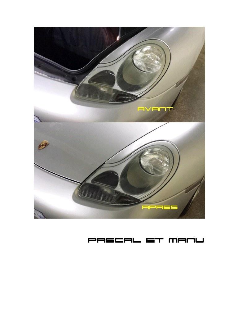 Tuto 9x6. Rénovation des optiques Bc911-1477205986-U231
