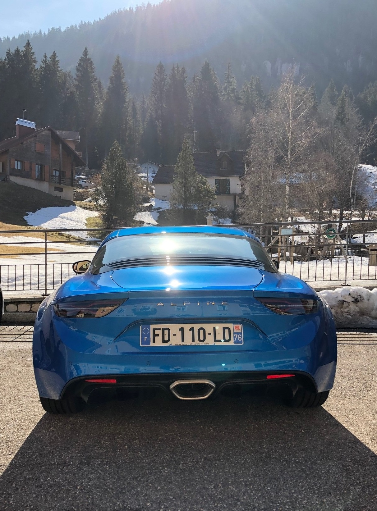 2017 - [Alpine] A110 [AS1] - Page 25 Bc911-1554124642-U273