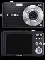 Vendo Tlm Nokia 6120e Maq Digital Fujifilm J20 Fujifilm_finepix_j20