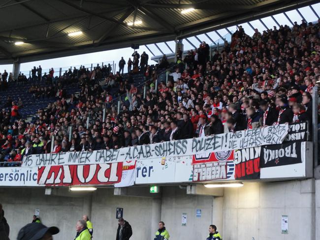 FC Köln     - Pagina 2 H96_fc_2012_2