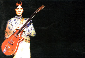 Steve Marriot SteveMarriott7_b