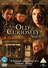 The Old Curiosity Shop Dvd-the-old-curiosity-shop-200