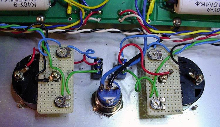 Analog Bias Meters For The VTA ST-120 Meters-backs-4vr2