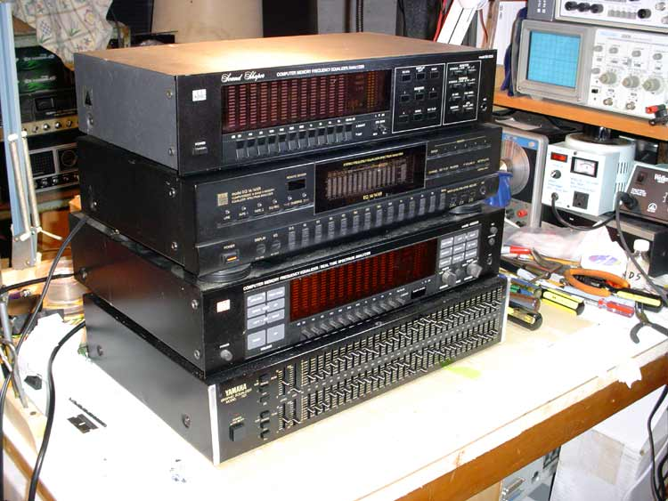 a tube EQ survey Eq-stack-001