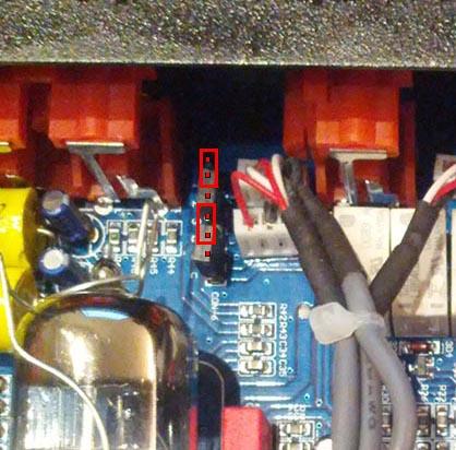 M-125 > Great sounds! D1_volume_control