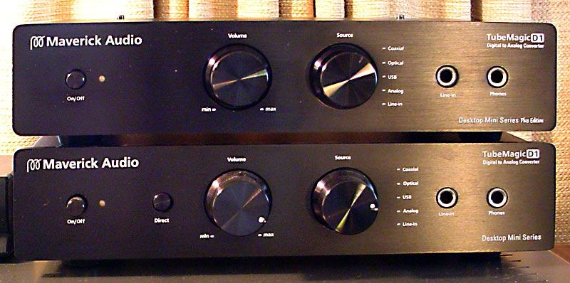 M-125 > Great sounds! Mavericks_stacked