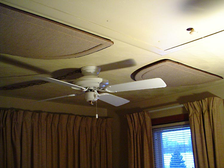 Room Acoustics  Ceiling-carpets-001