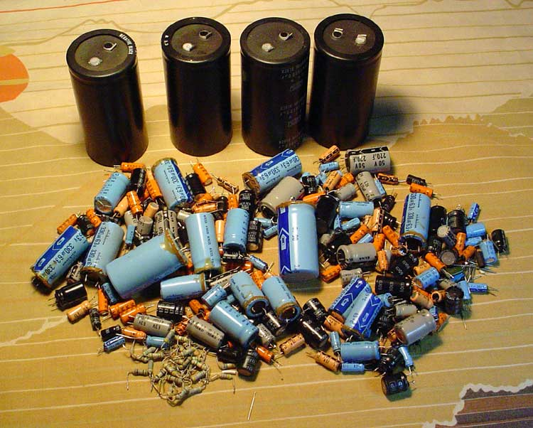 Weber ws - Weber WZ68 now NOT recommended on Weber website! Pile-of-caps