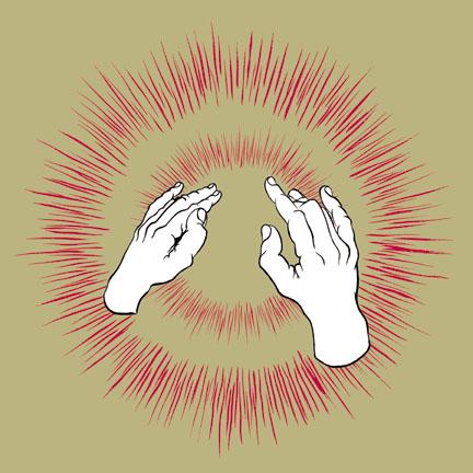 Godspeed You! Black Emperor - Página 4 Krank043