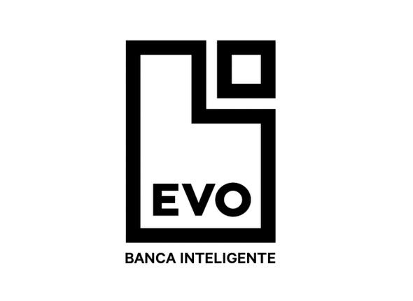 HEAVY ESPAÑOL 80'S. (Solo para fans).  - Página 2 Logo_evo_principal