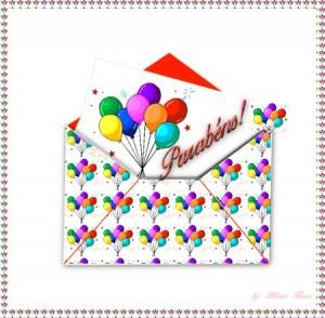 Parabéns The_One Carta-de-aniversario-para-namorado1-300x294
