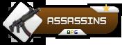 [28/8/2021] Como denunciar um player corretamente no fórum Assassins