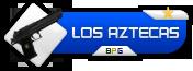 [30/9/2021] - Androids apagarem incêndios - Local: [Jogo] Aztecas