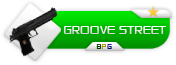 [24/6/2016] - Mudança HQ PC  - Local: [Jogo] - Página 2 Groove