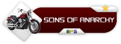 [28/8/2021] Como denunciar um player corretamente no fórum Soa