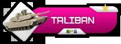 [AVISO] Mude sua senha e nunca forneça a ninguém ! Taliban