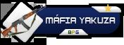 [24/6/2016] - Mudança HQ PC  - Local: [Jogo] - Página 2 Yakuza