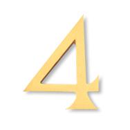 لو كنت مدرس مين تطرد من حصتك من الاعضاء - صفحة 11 Brass_numerals-a8