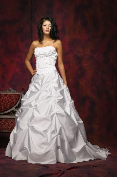 Vjenčanice - Page 2 79cu4291_z1