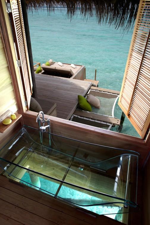 Maldivi Pogled-iz-kupatila-505x757
