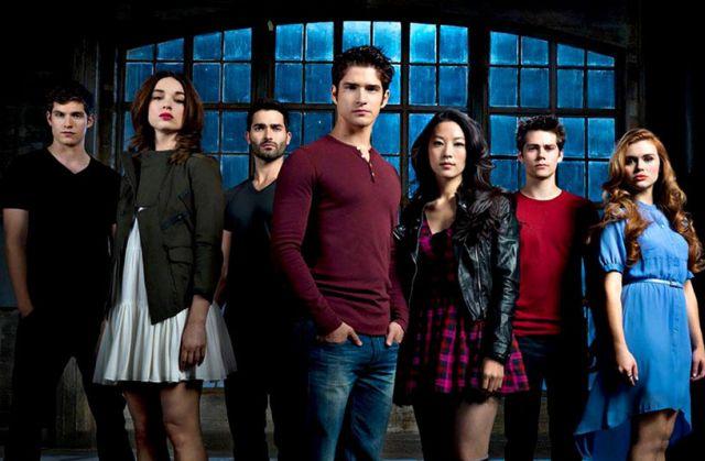 Telenovela nostalgija Teen-Wolf-Season-3