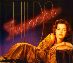 Неукротимая Хильда/Hilda Furacao Arosio6_1