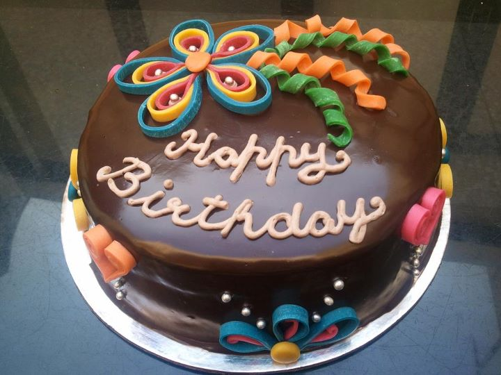 Happy Brthday MissOleson Happy-Birthday-Cake-1