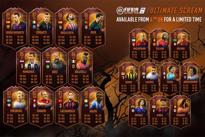 Scream Halloween FUT 19 Fifa-19-fut-halloween-ultimate-scream-liste-carte-joueurs-vignette