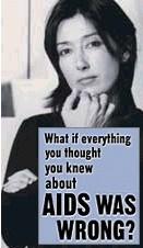 Sera cierto? - Página 2 Christine-book