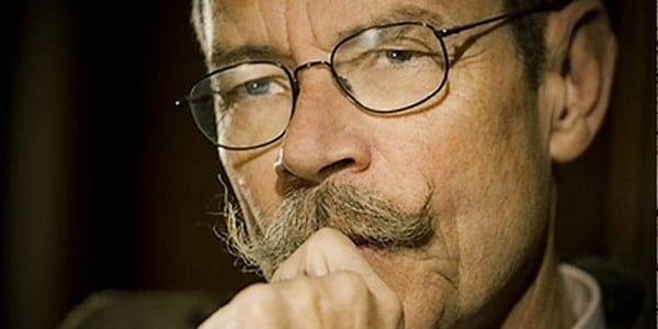 L'historien Bernard Lugan viré de Saint-Cyr par J.Y Le Drian L%E2%80%99historien_Bernard_Lugan_vir%C3%A9_de_Saint-Cyr