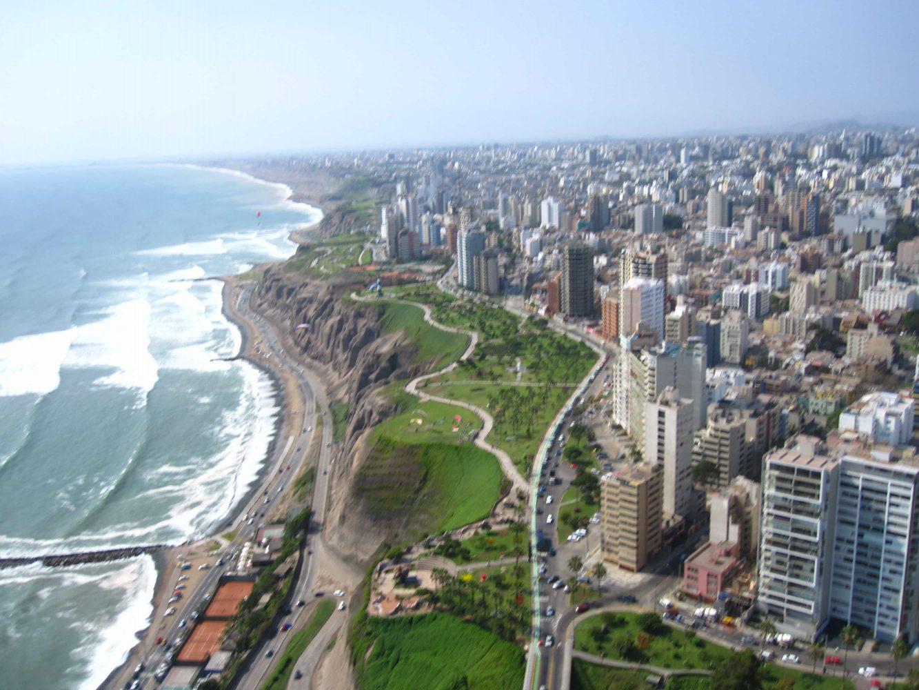 Peru IMG_0504