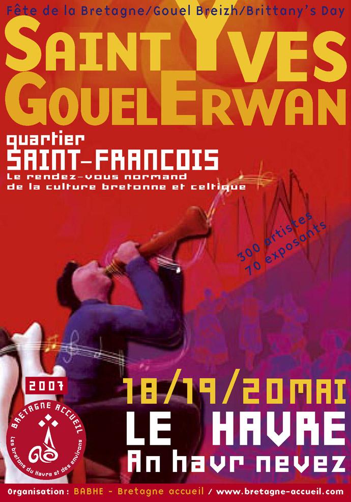 Fest-Yves au Havre ce week end Saintyves2007mini