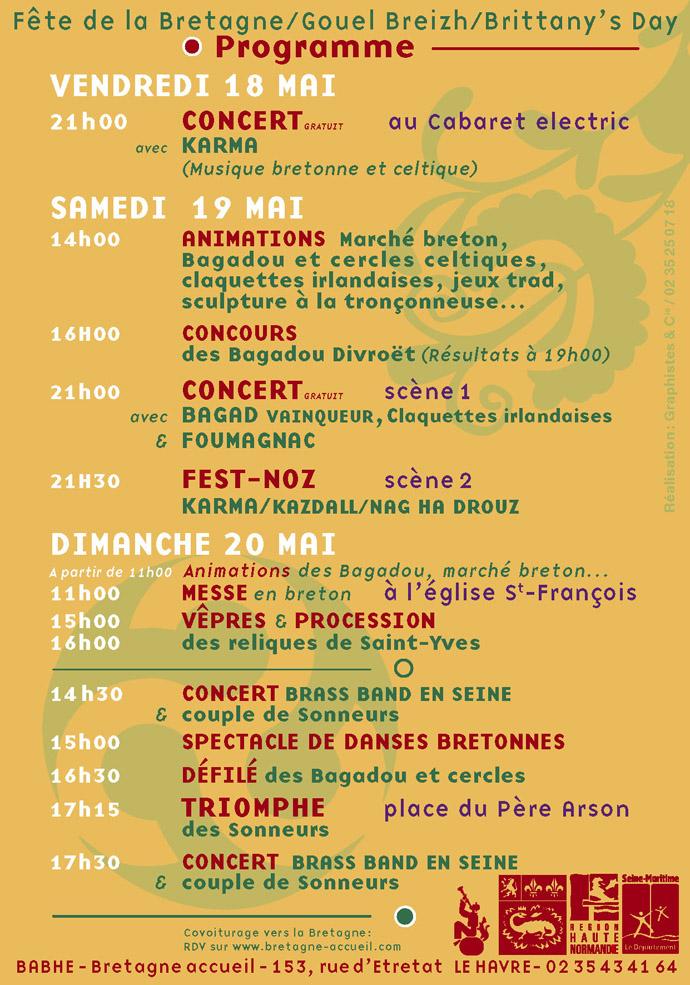 Fest-Yves au Havre ce week end Saintyves2007progmini