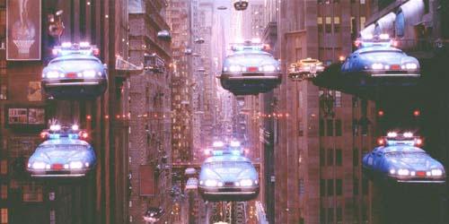 Automobili u filmovima 5thElementCarsS