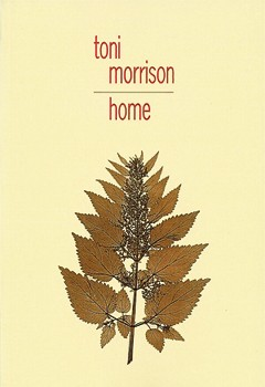 Rentrée littéraire - Page 2 Home-morrison